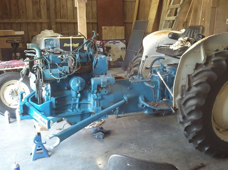 1964 ford 2000 tractor wiring diagram simple workflow examples 37 best images about tractors 4000 series on pinterest | models, trucks and movies