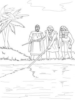 322 best images about bible coloring/ printable on
