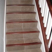 1000+ images about Stairs - Tile on Pinterest | Wood ...