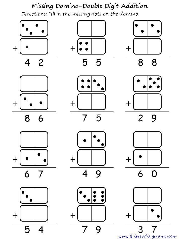 149 bedste billeder om Matematik på Pinterest