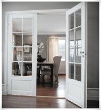 25+ best ideas about Office doors on Pinterest | Craftsman ...