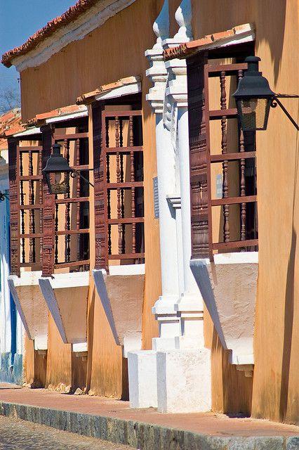 Casa Rosada Guayaquil Eventos