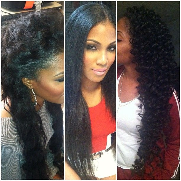 77 Best Images About Brazilian Hair Weave On Pinterest Lace