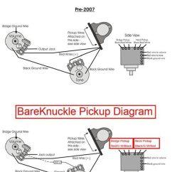 5 Way Switch Wiring Diagram Light 95 Ford Ranger S Media Cache Ak0 Pinimg Com 736x 51 2c 74 512c746