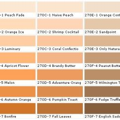 Accent Wall Paint Ideas For Living Room Floor Vases Singapore Behr Chips Online- I Like Status Bronze Front ...