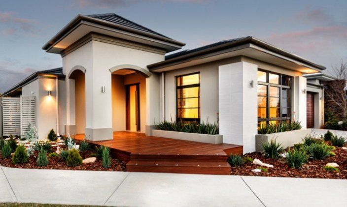 New Home Design Perth House List Disign