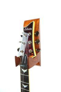1000+ ideas about Guitar Hanger on Pinterest   Guitar Wall ...