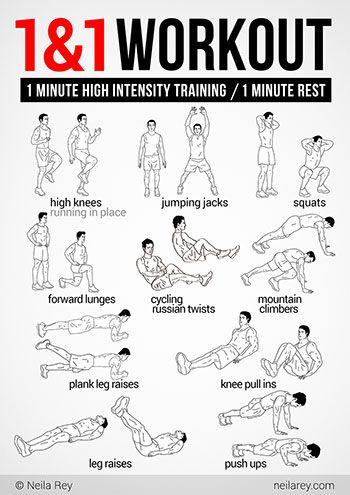 Best 20+ 300 workout ideas on Pinterest