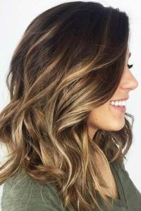 Best 25+ Summer hair ideas on Pinterest | Balayage ...