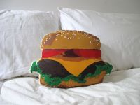 32 best images about Burger Time on Pinterest | Bacon ...