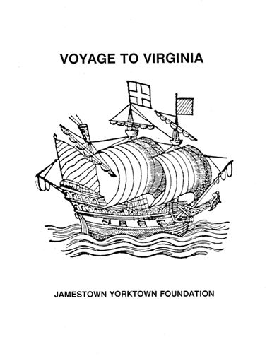 1000+ images about Jamestown/Other Early Settlements on