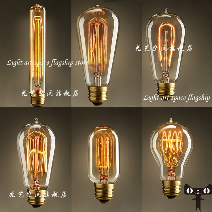 For Wiring A Light Bulb L Socket As Well As How To Wire Light Bulb