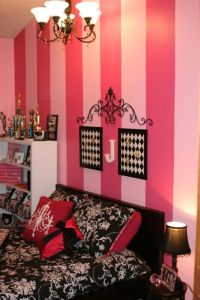 Best 25+ Victoria Secret Bedroom ideas on Pinterest