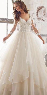 25+ best ideas about Dress designs on Pinterest | Dress ...