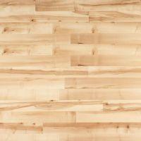 25+ best ideas about Maple floors on Pinterest | Maple ...