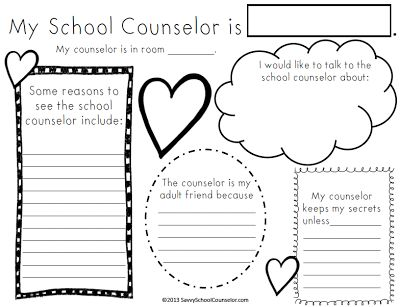 Best 25+ Elementary counseling ideas on Pinterest
