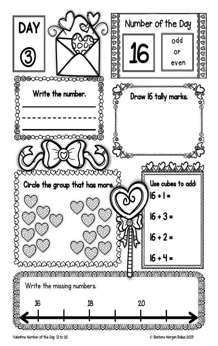 17 Best images about Valentine's Day....Classroom on