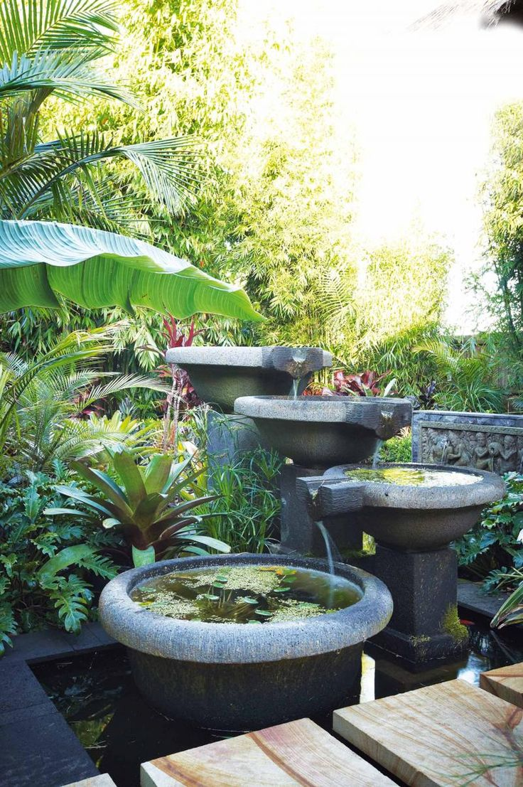 17 Best Ideas About Bali Garden On Pinterest Balinese Garden
