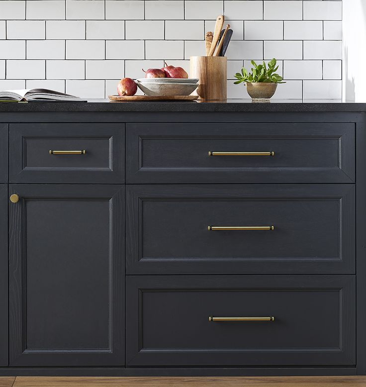 25 best ideas about Drawer Pulls on Pinterest  Hanging