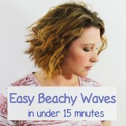 ideas beach waves