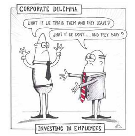 13 best images about Employee Training Humor on Pinterest
