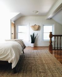 25+ best ideas about Sloped ceiling bedroom on Pinterest