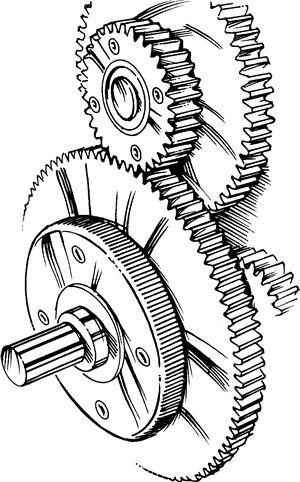 definition of sticker shock auto electrical wiring diagram  94 grand am engine diagram tekonsha trailer breakaway wiring diagram fuse box on 2004 cadillac deville 96 chevy fuse box diagram