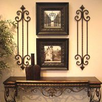25+ Best Ideas about Tuscan Style Decorating on Pinterest ...