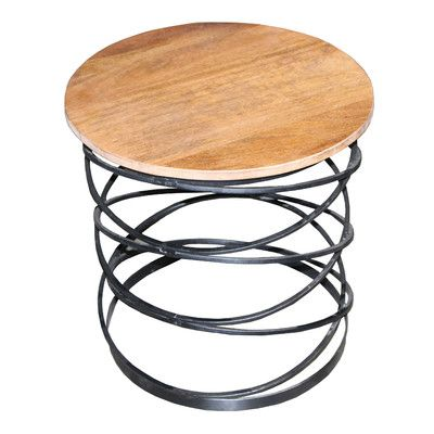 meer dan 1000 ideeën over mokkenboom op pinterest koffie stations keuken aanrecht decor en
