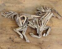25+ best ideas about Driftwood sculpture on Pinterest ...