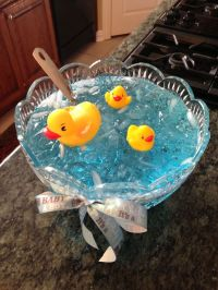 25+ best ideas about Baby showers on Pinterest
