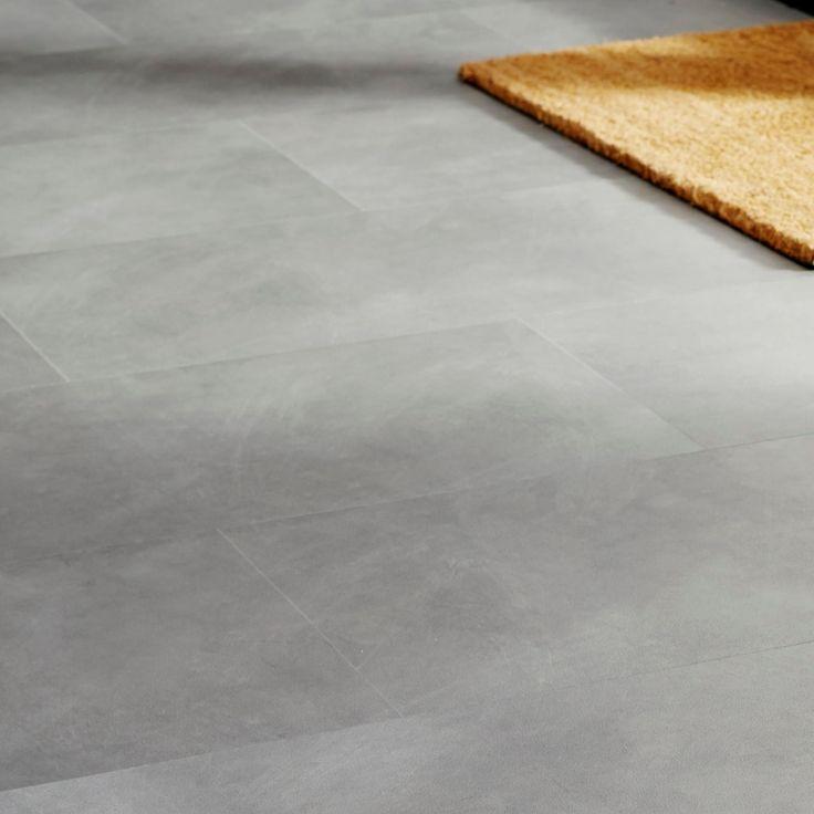 25+ best ideas about Vinyl Tile Flooring on Pinterest