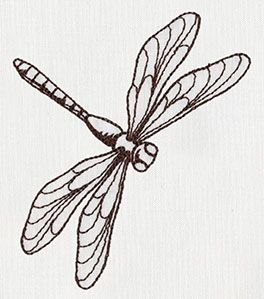 419 best images about Machine Embroidery Designs on