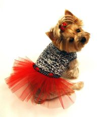 yorkie dog clothes clothing accessories and more yorkie ...
