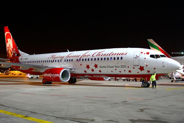 10 Best Images About Air Berlin On Pinterest  Jfk, Home And Photos