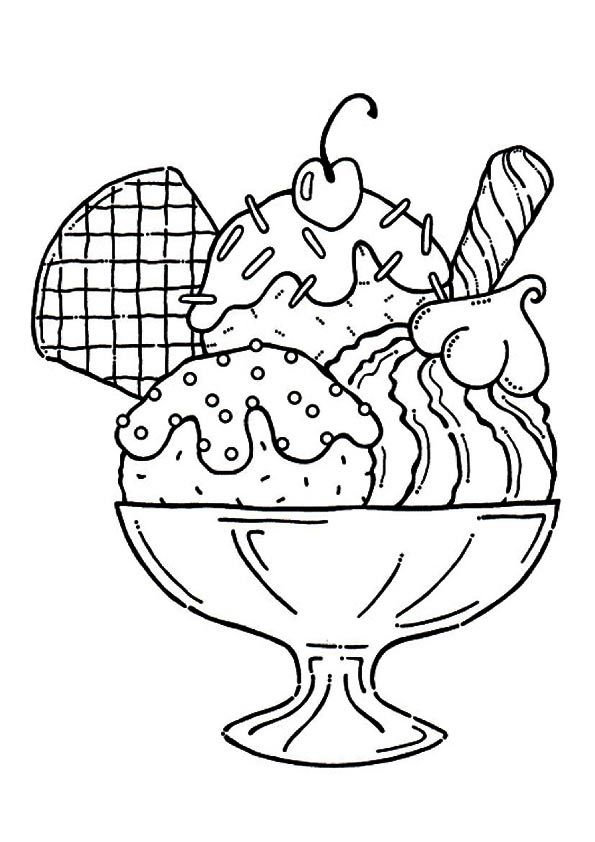 9951 best images about Coloring pages for Adults on