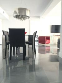 25+ best ideas about Epoxy floor on Pinterest | Epoxy ...