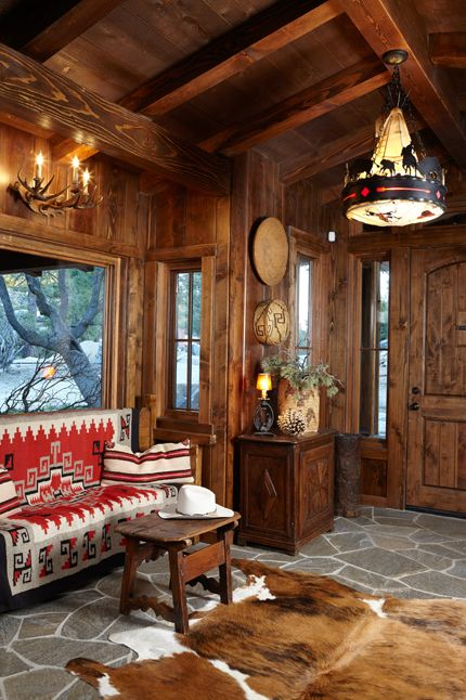1000 ideas about Hunting Lodge Decor on Pinterest  Lodge Decor Game Room Furniture and Rustic