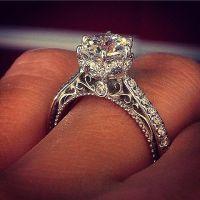 Best 25+ Verragio engagement rings ideas on Pinterest ...