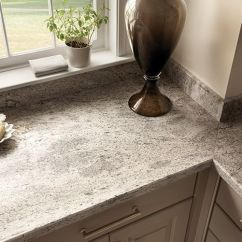 Alder Cabinets Kitchen Wall Coverings 53 Best Images About On Pinterest