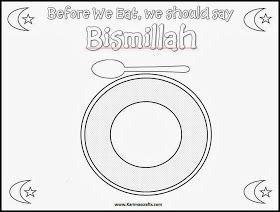 17 Best ideas about Ramadan Activities on Pinterest