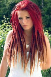dreadlocks #dreadstop natural