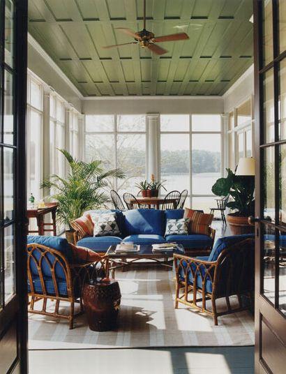 157 best images about BackyardPatioSun Room on Pinterest