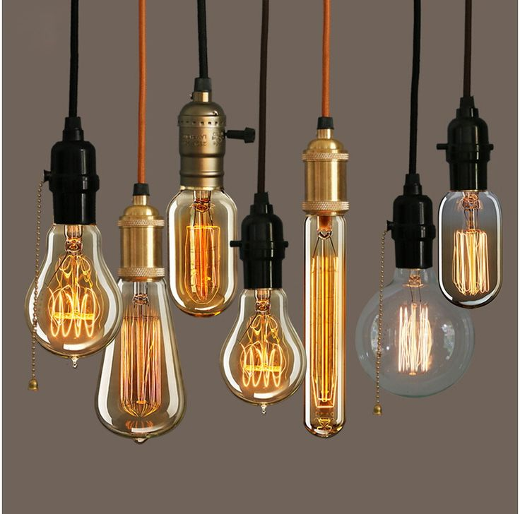 Image result for the world's largest lasting light bulb