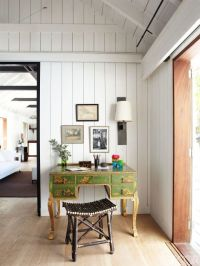 14 Ways To Decorate An Awkward Corner   Like you, Design ...