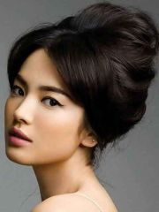 1000 ideas beehive hairstyle