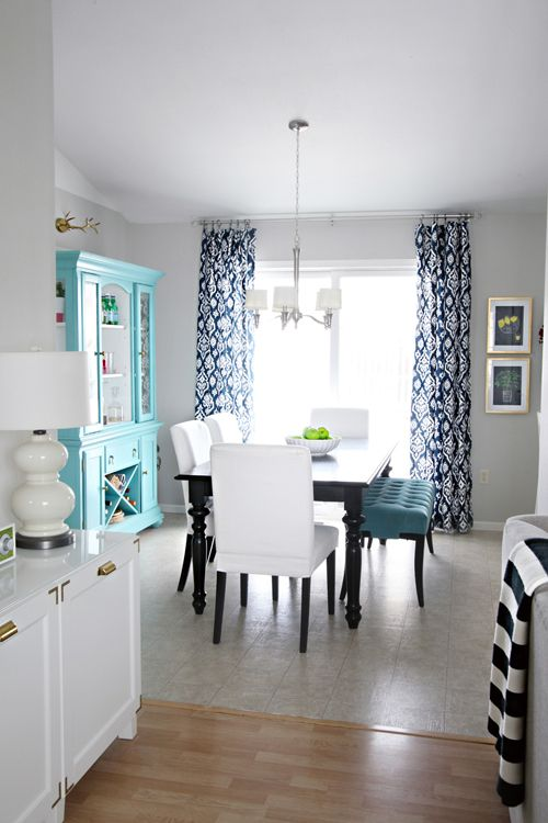 25 Best Ideas About Navy Blue Curtains On Pinterest Navy Master