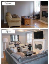 Best 20+ Arrange furniture ideas on Pinterest   Furniture ...