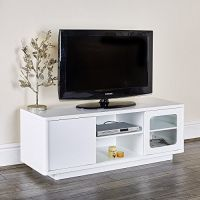 1000+ ideas about Modern Tv Cabinet on Pinterest | Led Tv ...
