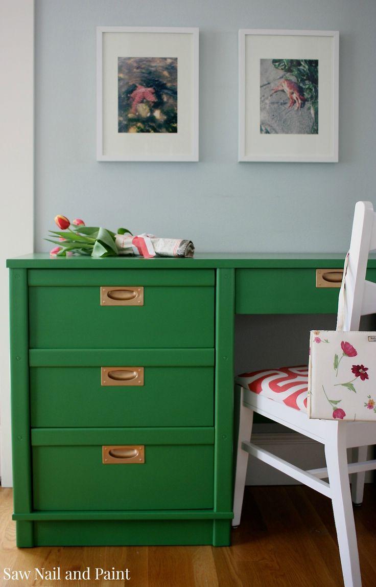 25 Best Ideas About Green Furniture On Pinterest Green